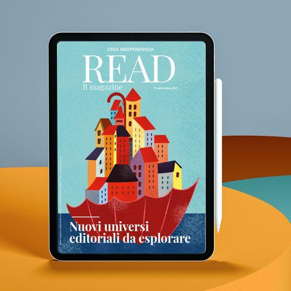 Read-settembre-pdf